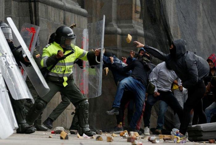 Colombia-muertos-protestas