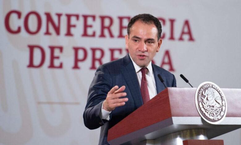 Covid-19-marcara-el-desempeno-economico-del-2020-y-2021-Arturo-780×470-2