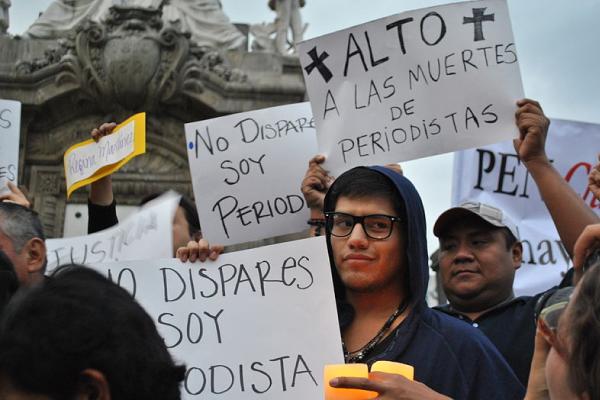 03—noticia-03-mexico