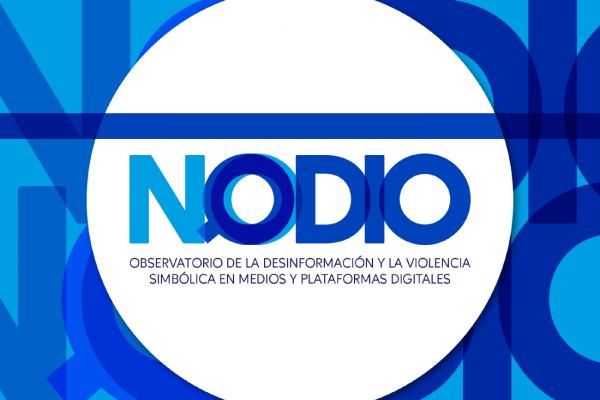 04—noticia-04-argentina
